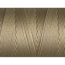C-Lon Fine 135, Flax, 136 YDS