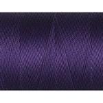 C-Lon Fine 135, Purple, 136 YDS