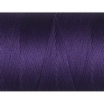 C-Lon Micro, Purple, 320 YDS