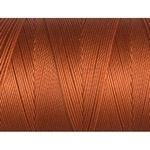 C-Lon Micro, Light Copper, 320 YDS