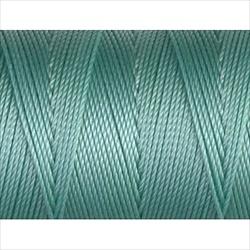 C-Lon Fine 135, Turquoise, 50 yds