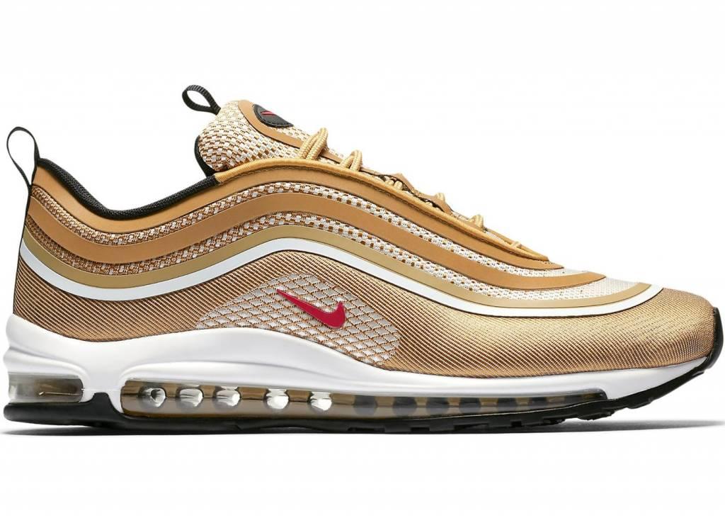 nike air max 97 ul 17 metallic gold