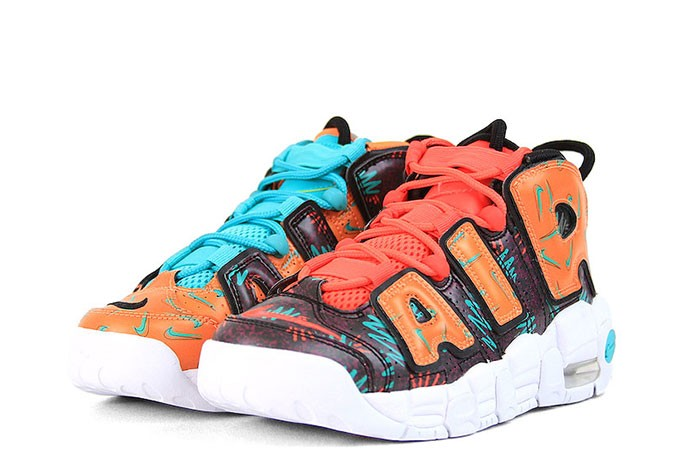 http://static.shoplightspeed.com/shops/607750/files/009402087/nike-niek-air-more-uptempo-gs-what-the-90s-pack.jpg