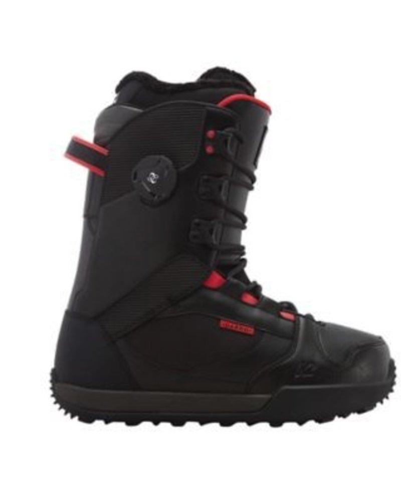 K2 CANADA K2 Darko Boot