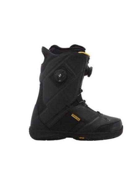 K2 CANADA K2 Maysis Boot