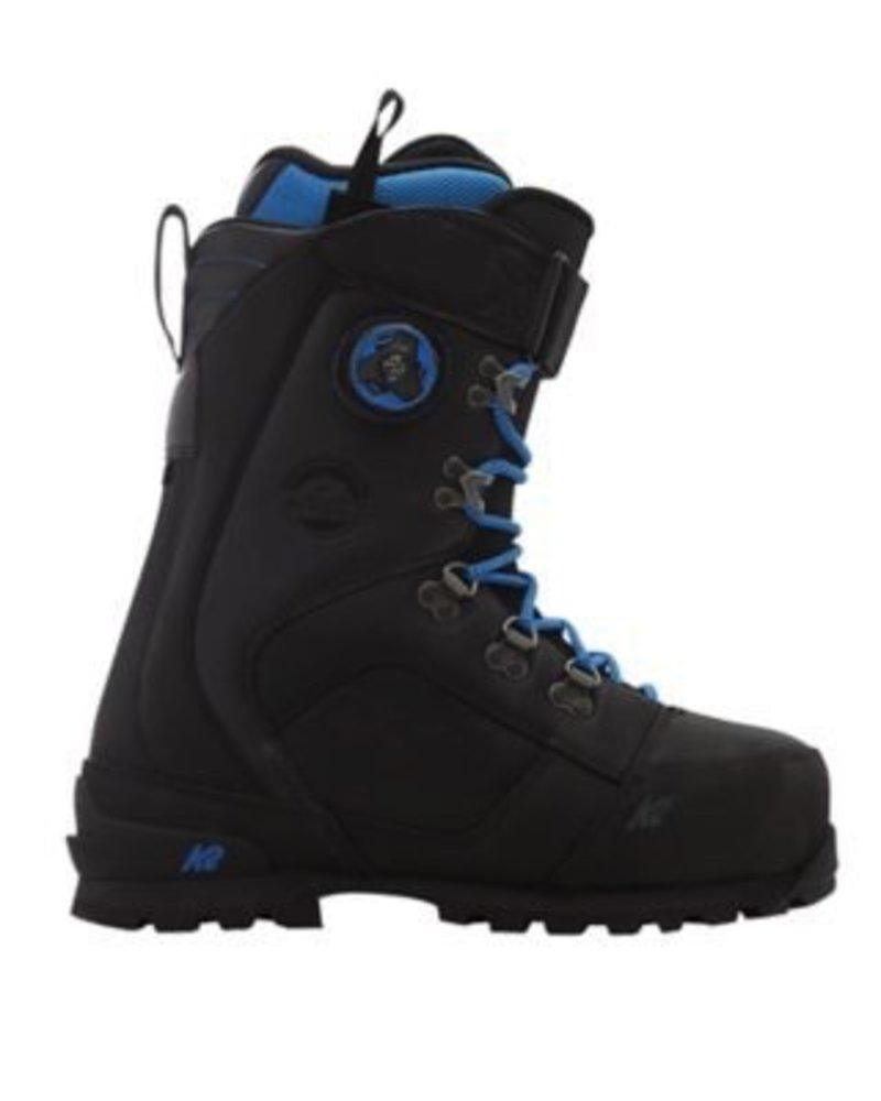 K2 CANADA K2 Aspect Boot