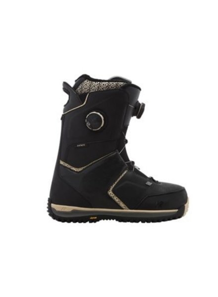 K2 CANADA K2 Estate Boot