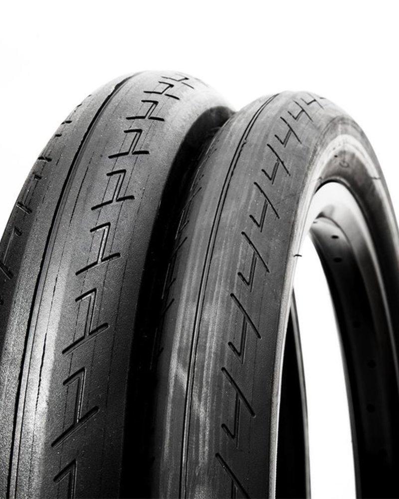 1664 Animal X T1 Collab Tire