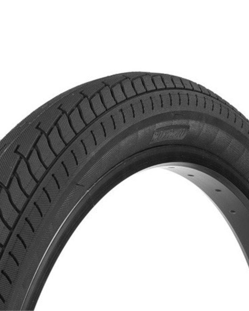 """1664 Fit FAF 20"""" Tire 2.4"""