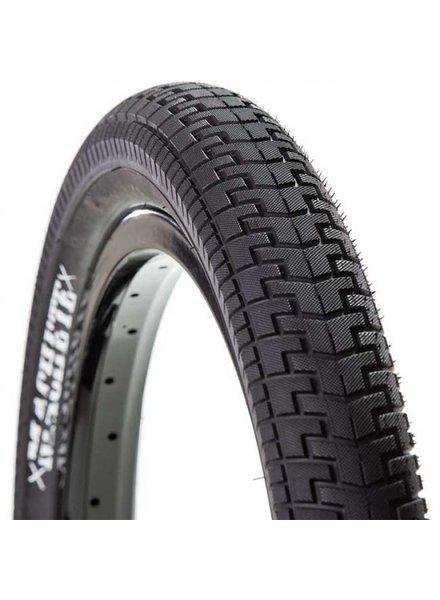 Demolition Machete Tire