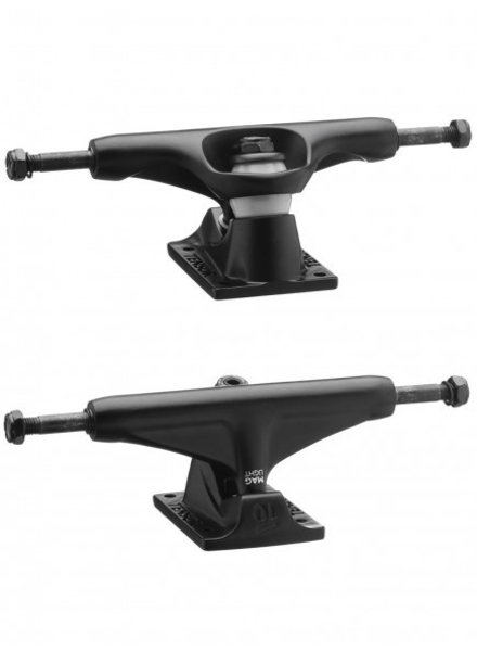 TENSOR TRUCKS Tensor Mag Light Reg