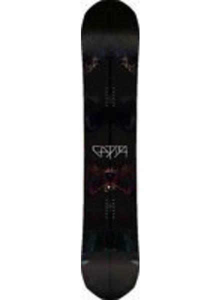 CAPITA Capita Warpspeed Board