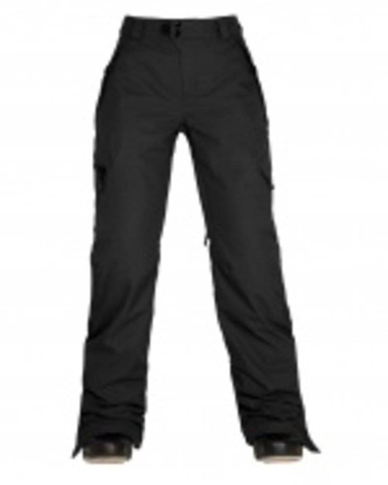 686 686 GLCR Geode Thermagraph Pant