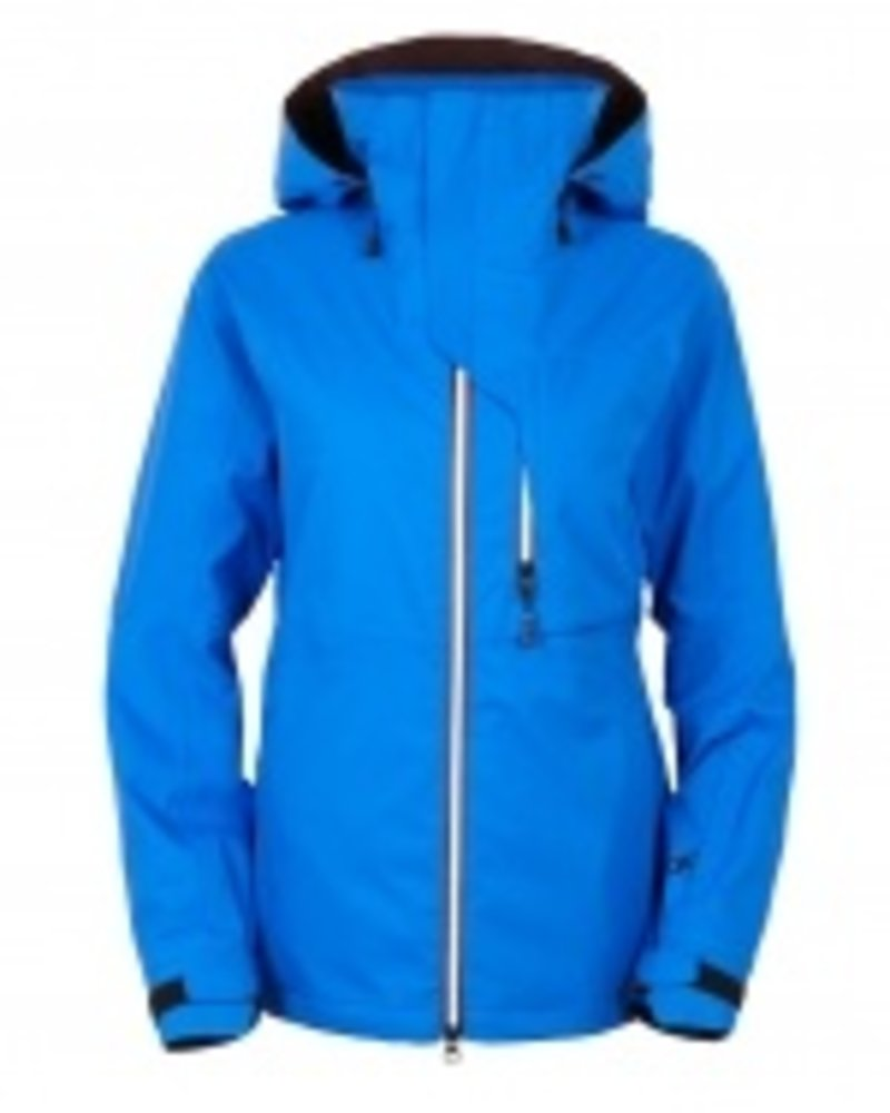 686 686 GLCR Solstice Thermagraph Jacket