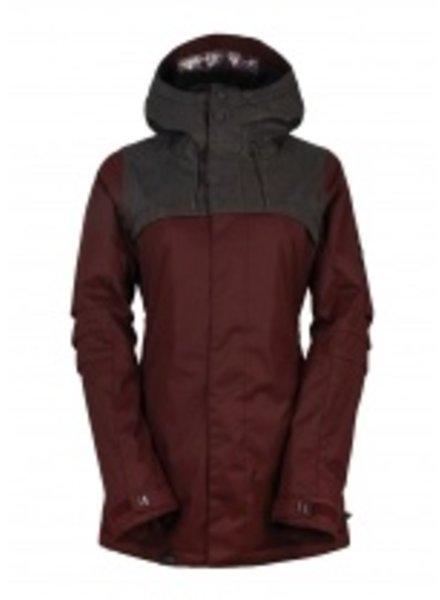 686 686 Parklan Mystique Insulated Jacket