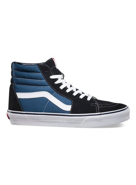 VANS Vans Sk8-HI Shoe