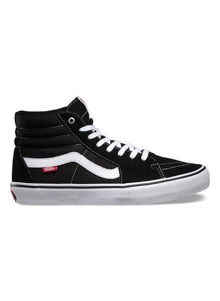 VANS Vans Sk8 Hi Pro Shoe