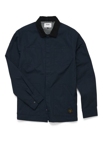 ALTAMONT Altamont Reynolds Workshirt