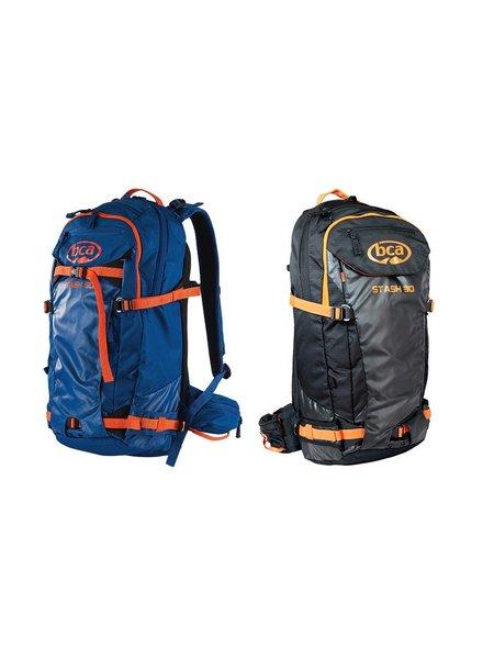 BCA BCA Stash Pack