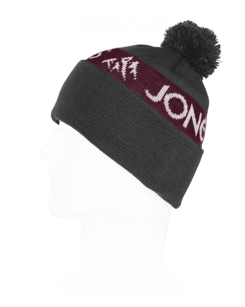 JONES SNOWBOARDS Jones Team Beanie (Toque)