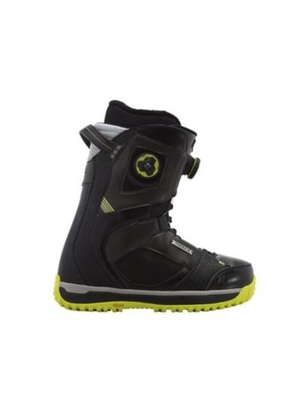 K2 CANADA K2 Thraxis Boot