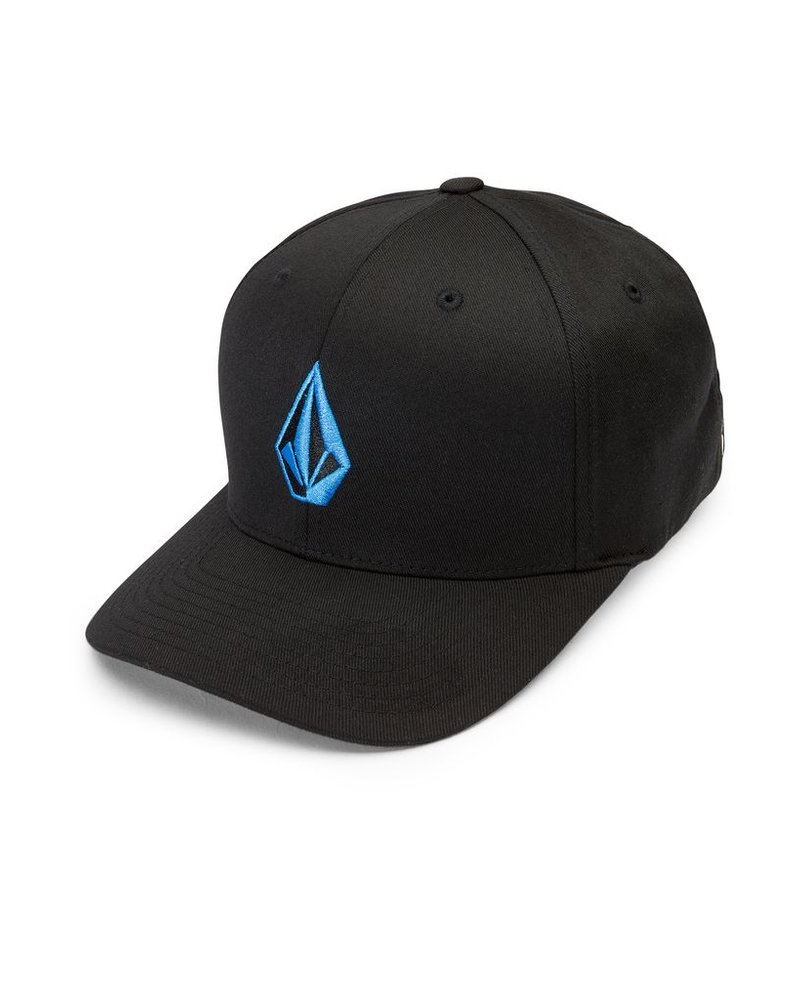 VOLCOM Volcom Full Stone X Fit Hat