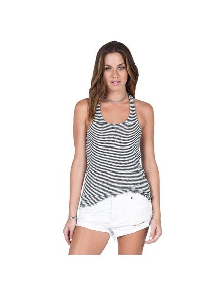 VOLCOM Volcom Lost Together Knit Tank