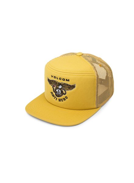 VOLCOM Volcom x Anti Hero Hash Stash Hat