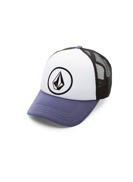 VOLCOM Volcom Don't Let Me Go Hat