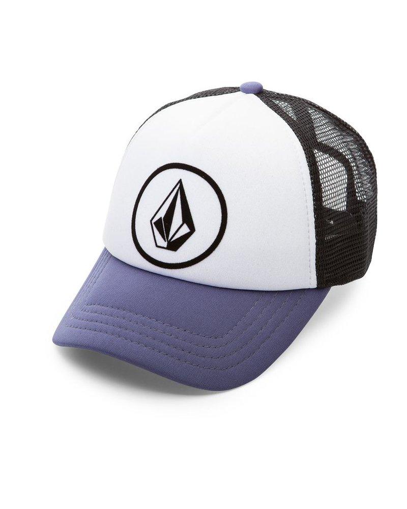 VOLCOM Volcom Don't Let Me Go Hat