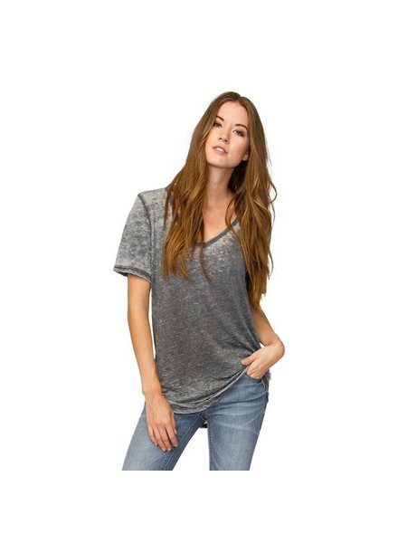 ELEMENT Element Ziggy Tee