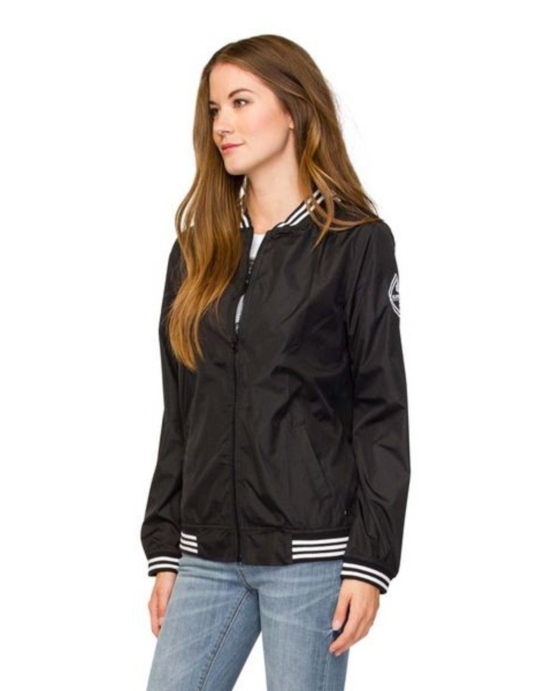 ELEMENT Element Benny Jacket