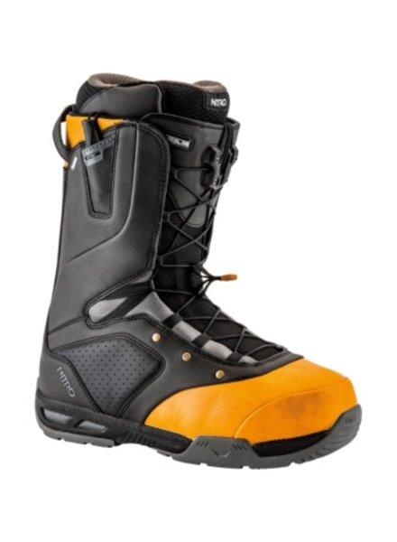 NITRO Nitro Venture TLS Boot