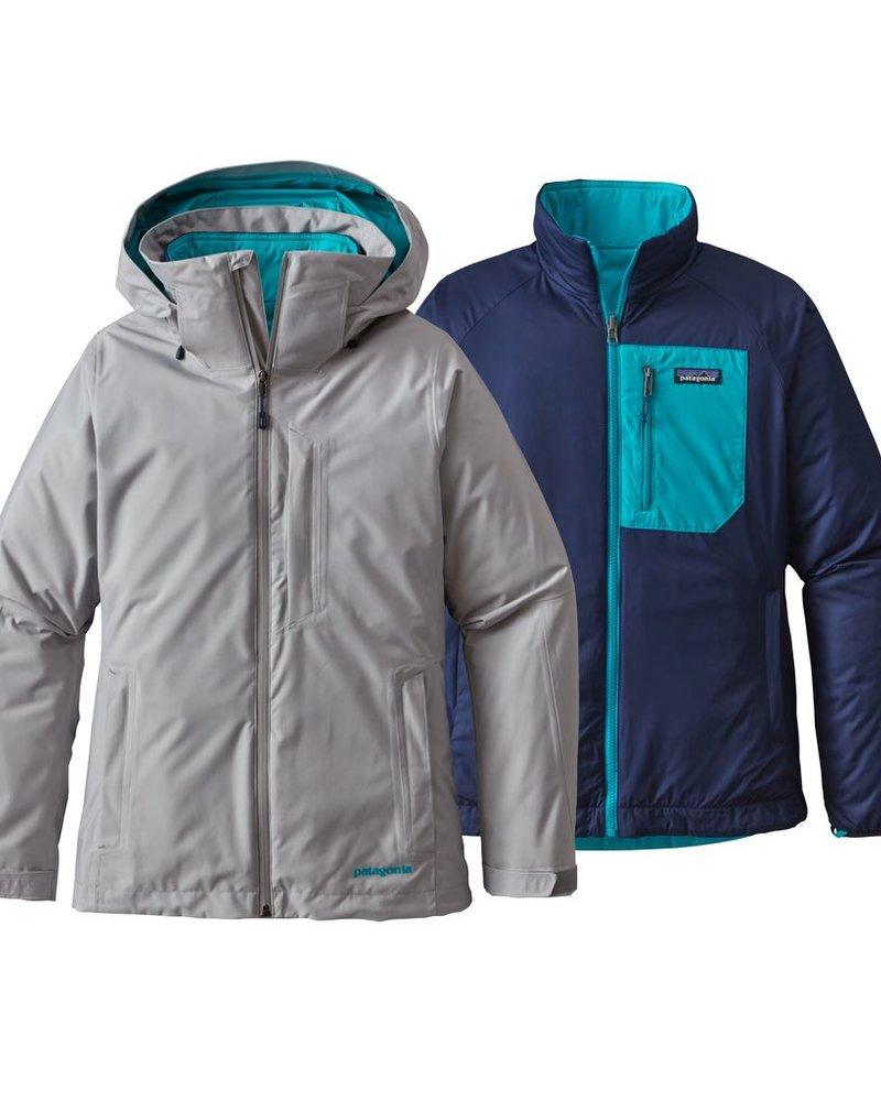 PATAGONIA Patagonia Snowbelle 3-in-1 Jacket