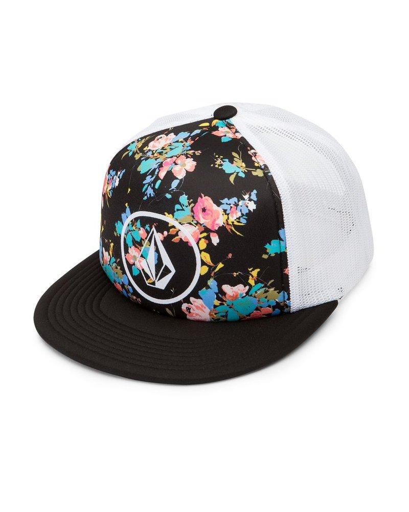VOLCOM Volcom Ocean Drift Hat