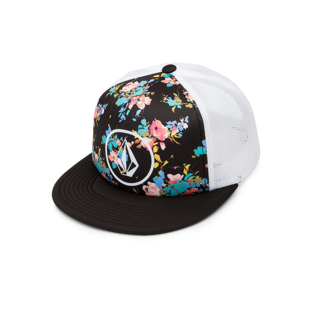 d76f9bba014 ... coupon code for sale volcom mission hat 9e6fb 5b366 cf1a2 26080