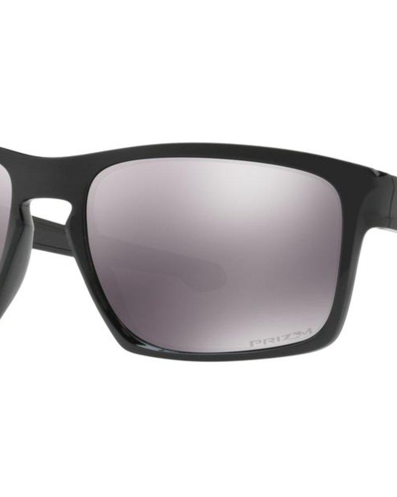 OAKLEY Oakley Sliver Prizm Lens