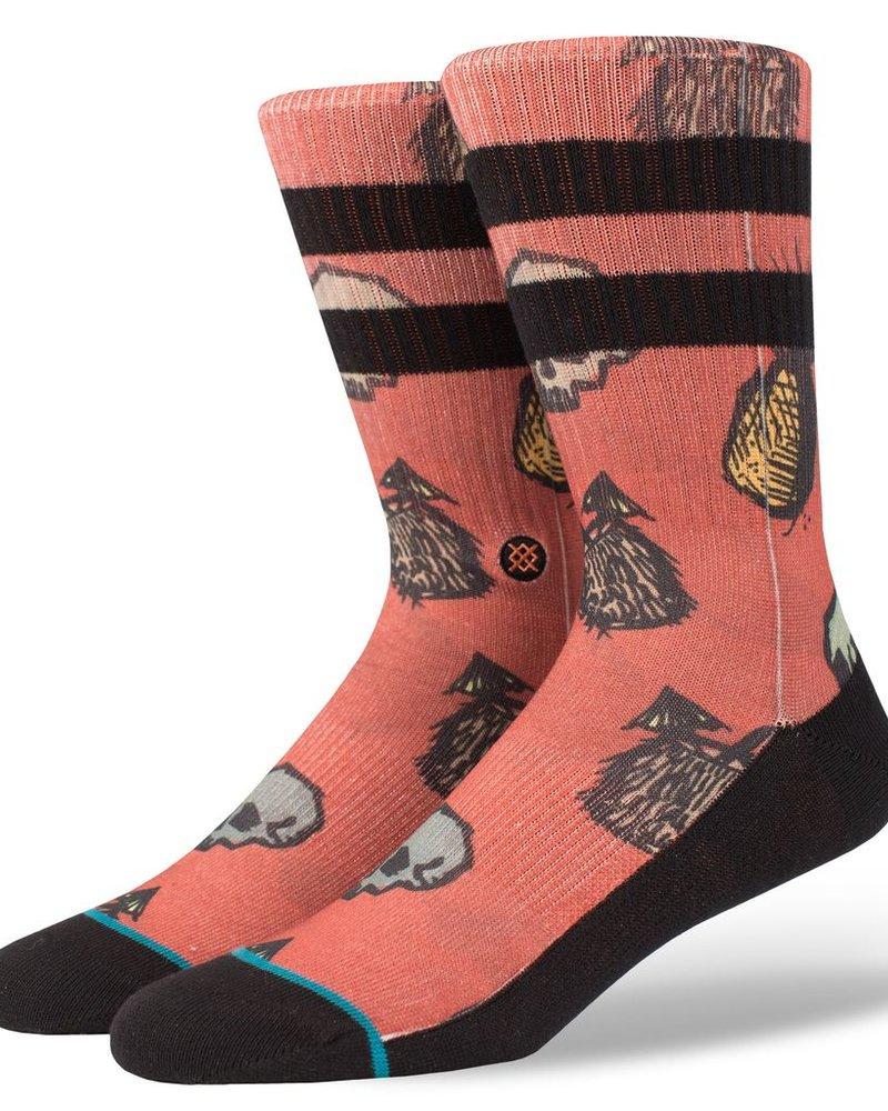 INSTANCE Instance Pool Boy Socks