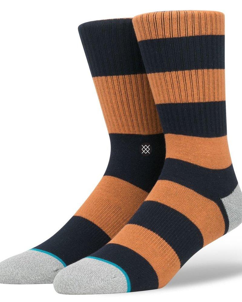 INSTANCE Instance Cadet 2 Socks