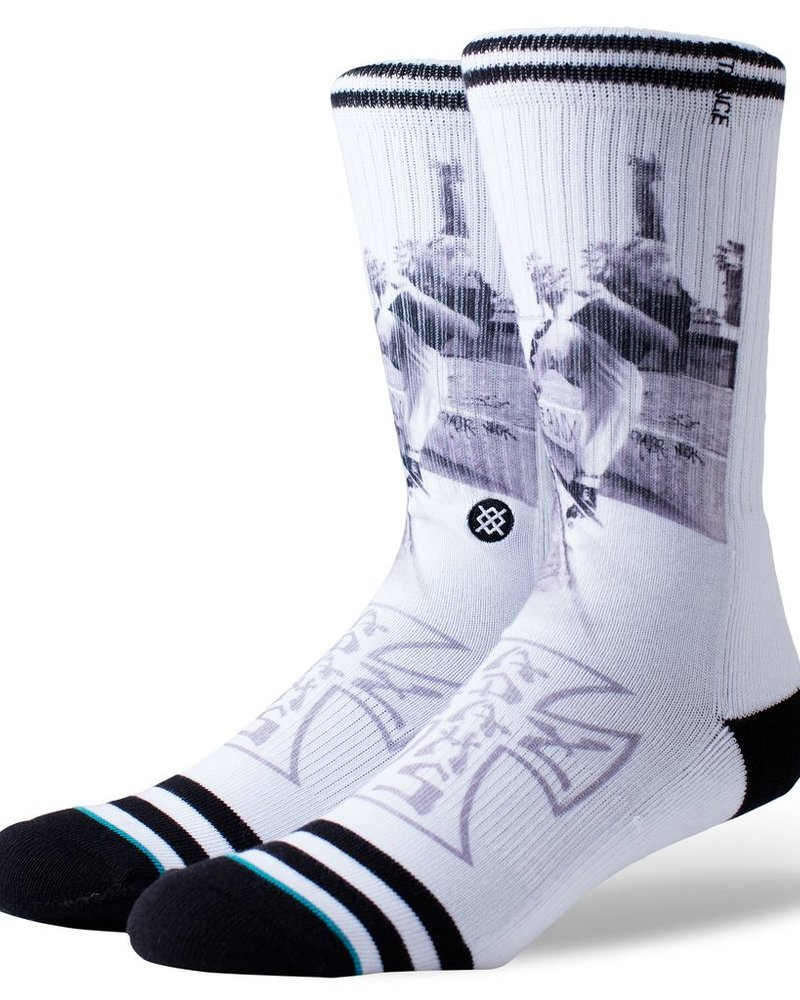 INSTANCE Instance Venice Skate Socks