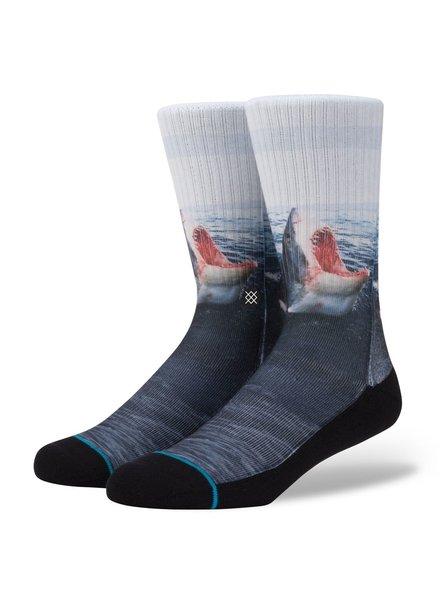 INSTANCE Stance Landlord Socks