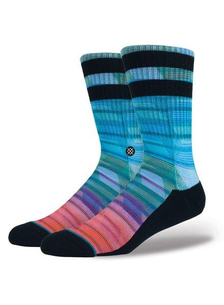INSTANCE Instance Gran Desierto Socks