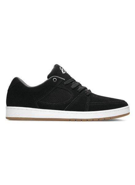 ES FOOTWEAR Es Accel Slim Shoe