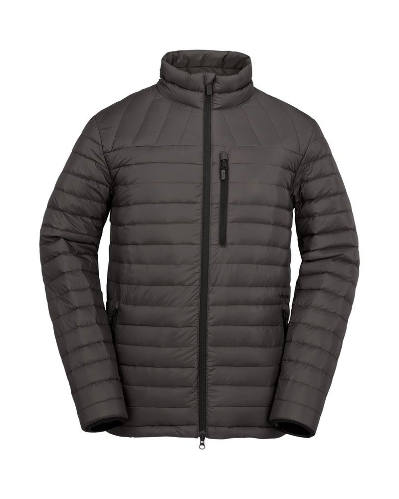 VOLCOM Volcom Puff Puff Give Jacket