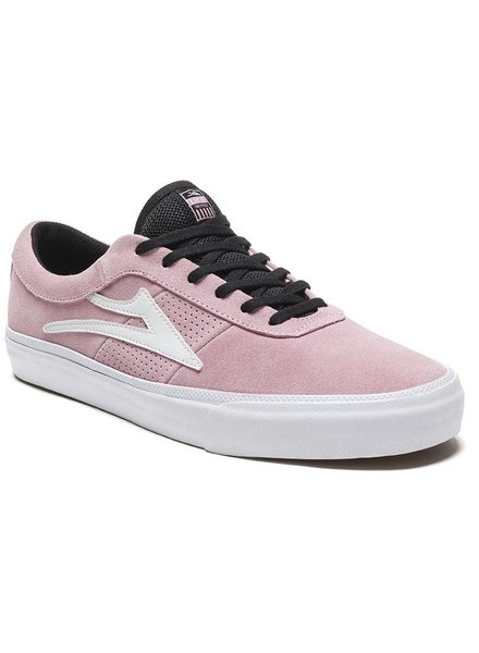 LAKAI FOOTWEAR Lakai Sheffield Shoes