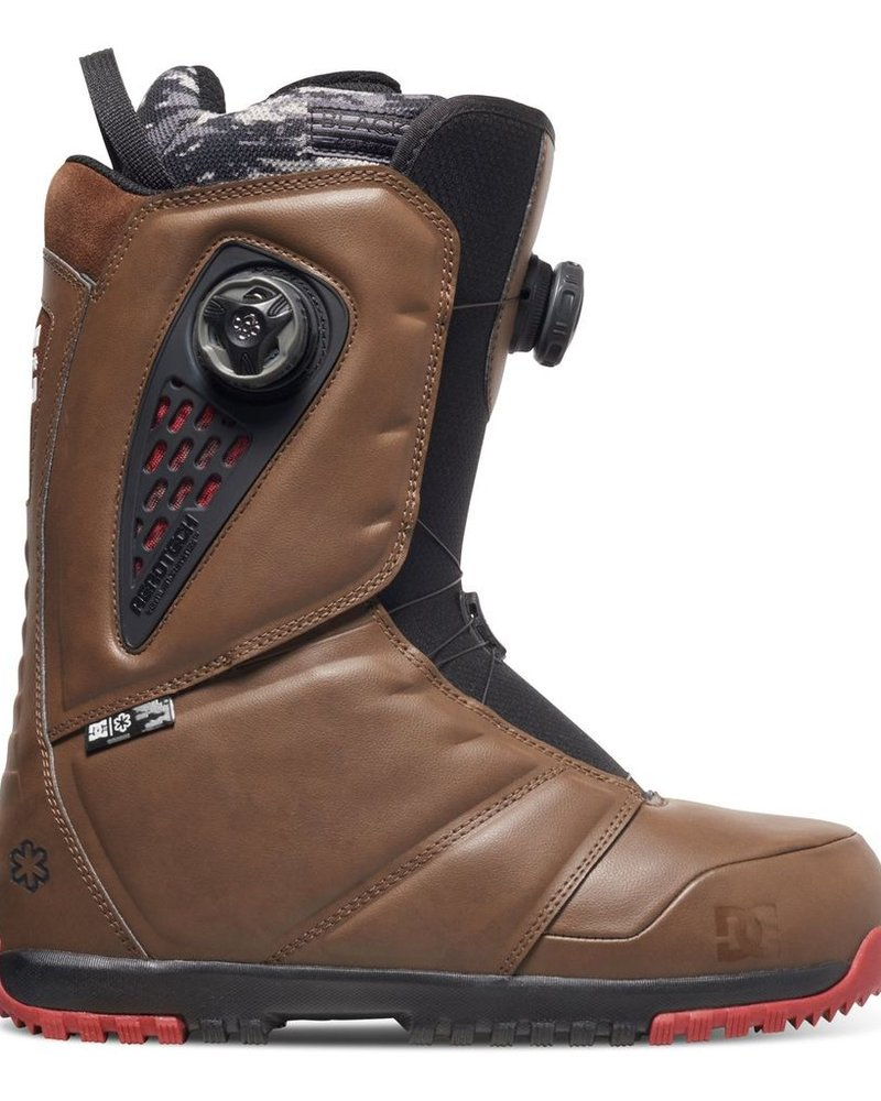 DC SHOE CO DC Judge Boot
