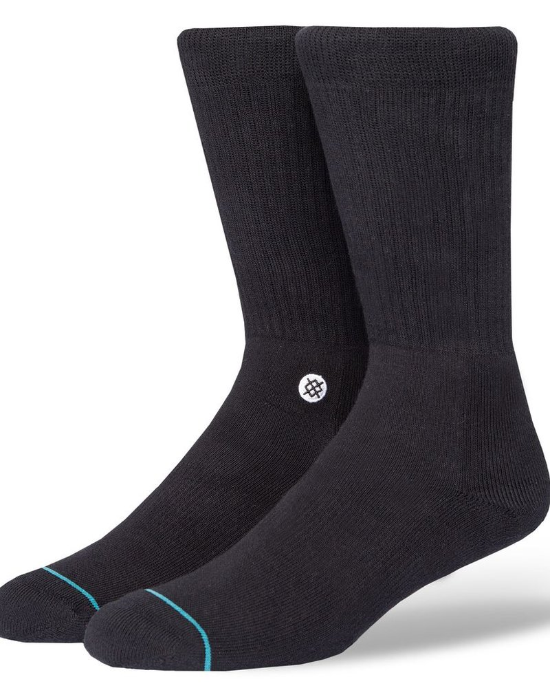 INSTANCE Stance Icon Sock