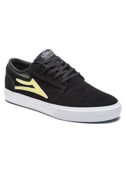 LAKAI FOOTWEAR Lakai Griffin Shoe