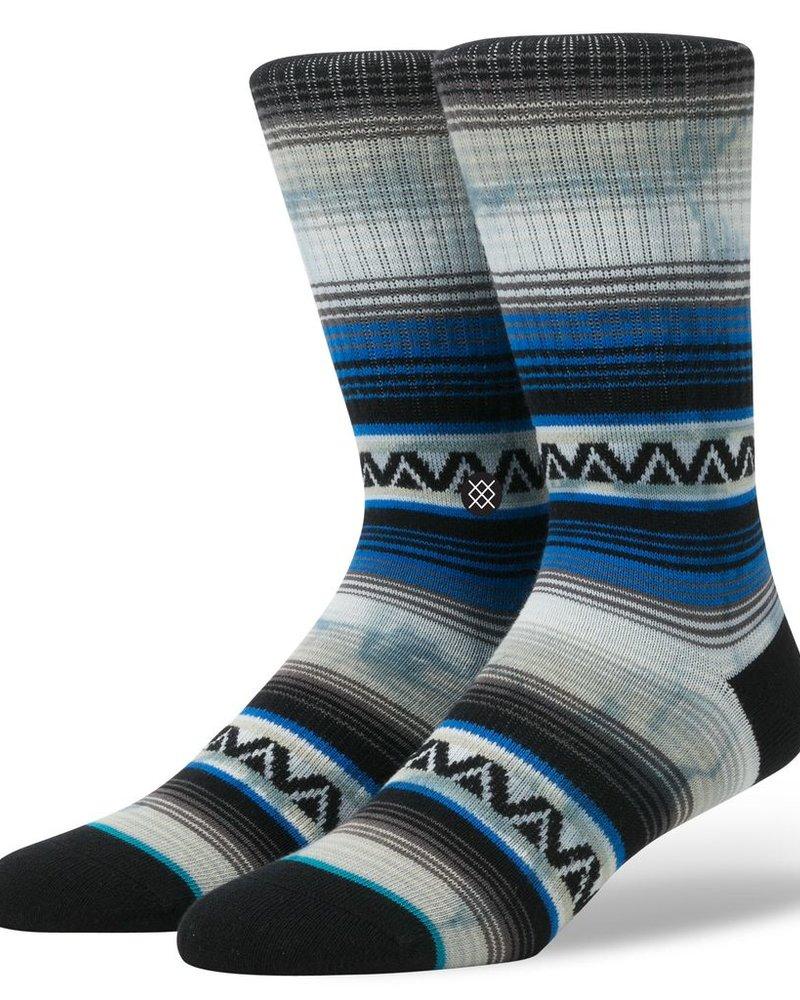 INSTANCE Stance Mexi Socks