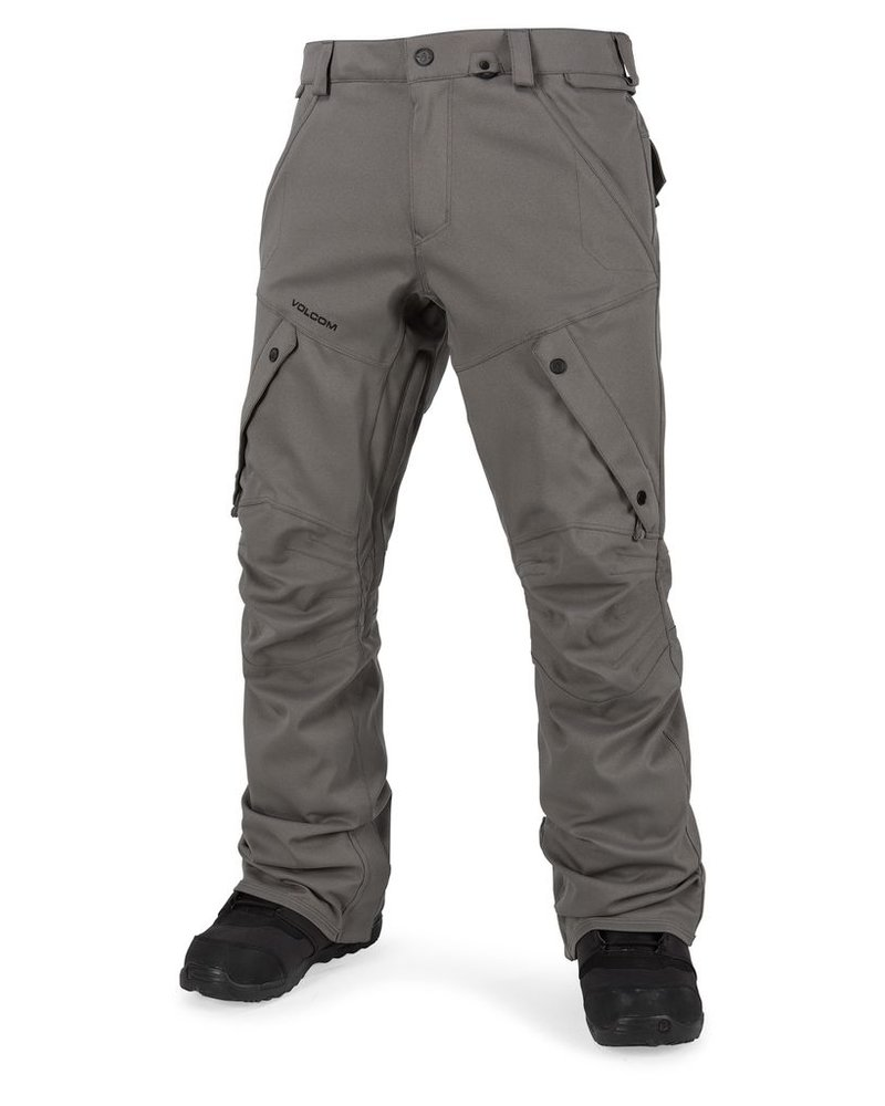 VOLCOM Volcom Articulated Pant